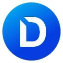 Emoji for original_dcc