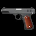 swisha_glock