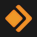 Emoji for oldpremium1