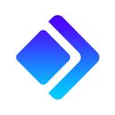 Emoji for old_dcc