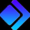 Emoji for old_dcctrans