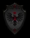 CorvusSanctus