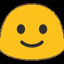 :slight_smile_blob: Discord Emote