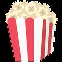 :AYS_popcorn: Discord Emote