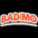 badimo