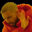 DrakeNo