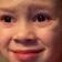 :puppero: Discord Emote