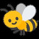 googlebee