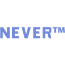 nevertm