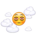 cloudysmiley