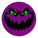 evil_purple_face