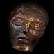 :ancient: Discord Emote