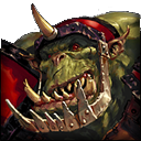 :Orc~1: