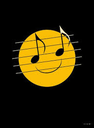 musicsmiley