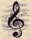 musicsymb
