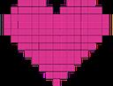 AI_heart02