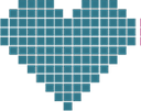 AI_heart01