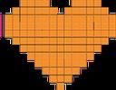 AI_heart03
