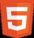 Emoji for html5