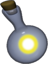 Emoji for firefly