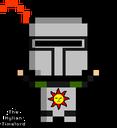 wppraise_the_sun