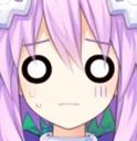 :confusednep: Discord Emote