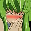 :teehee: Discord Emote