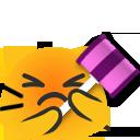 meowhammer