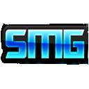 :smg: Discord Emote