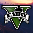 :FAIRY: