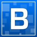 cryptocr_bittrex