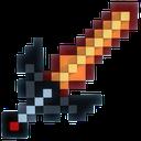 paladium_sword