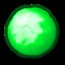 :slimeball: Discord Emote