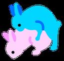 :bunnies: Discord Emote