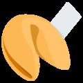 :fcookie: Discord Emote