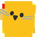 Emoji for bolbcat