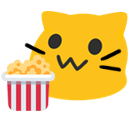 meowpopcorn