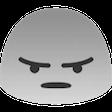 :Angrey: Discord Emote