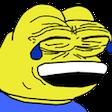 :pepeTBH: Discord Emote