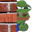 :PeekEvilMan: Discord Emote