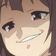 :heh: Discord Emote