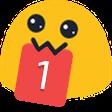 :BlobPing: Discord Emote