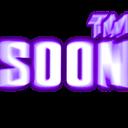 soonTM