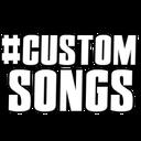 CustomSongs