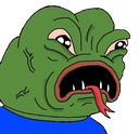 :disgusted: Discord Emote