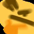 Emoji for Thonking2