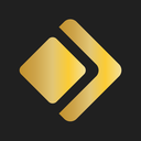 Emoji for oldpremium2