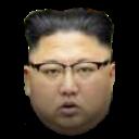 fatRocketMan