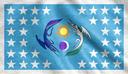 flag_eq