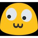 Emoji for blobowo